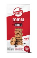 Classic Cookie – Chocolate Chip with...