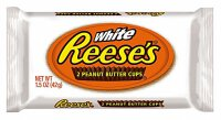 Reeses White Cups 42g